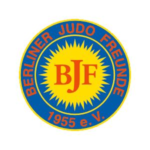 BJF2020